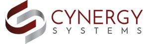 cynergy_systems