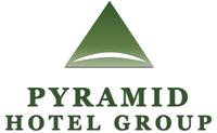 pyramid_hotel_group