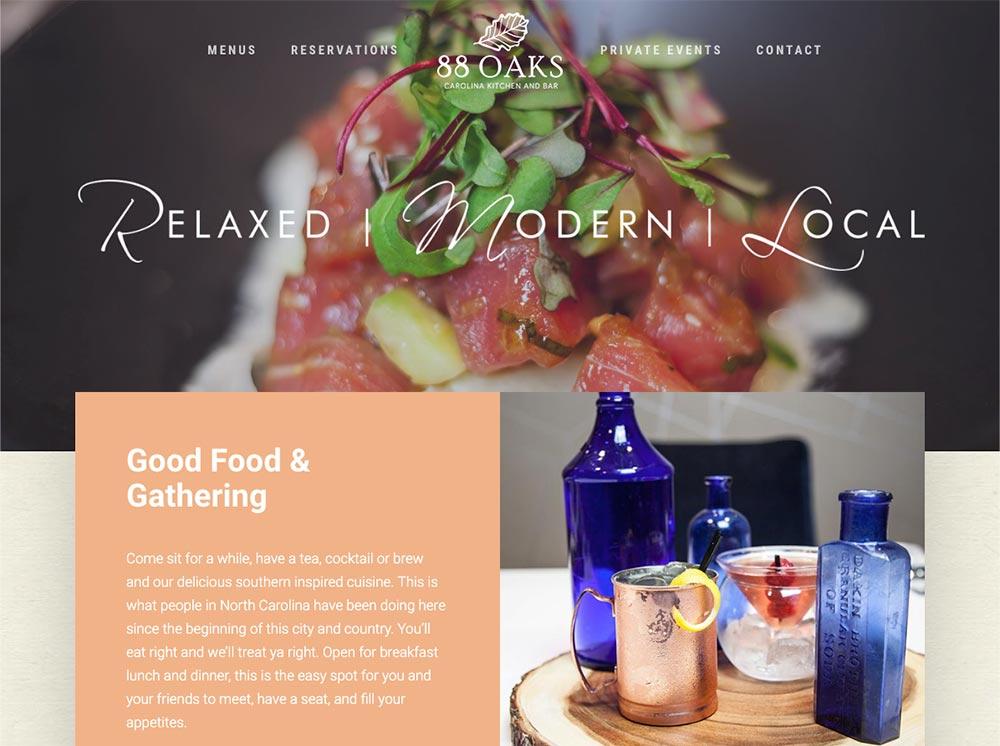 88_oaks_kitchen_website