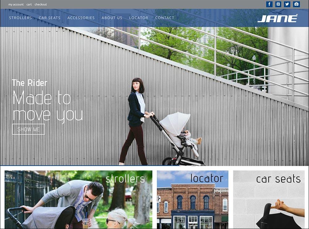 jane_strollers_website