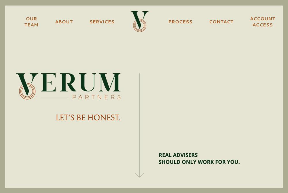 verum_website