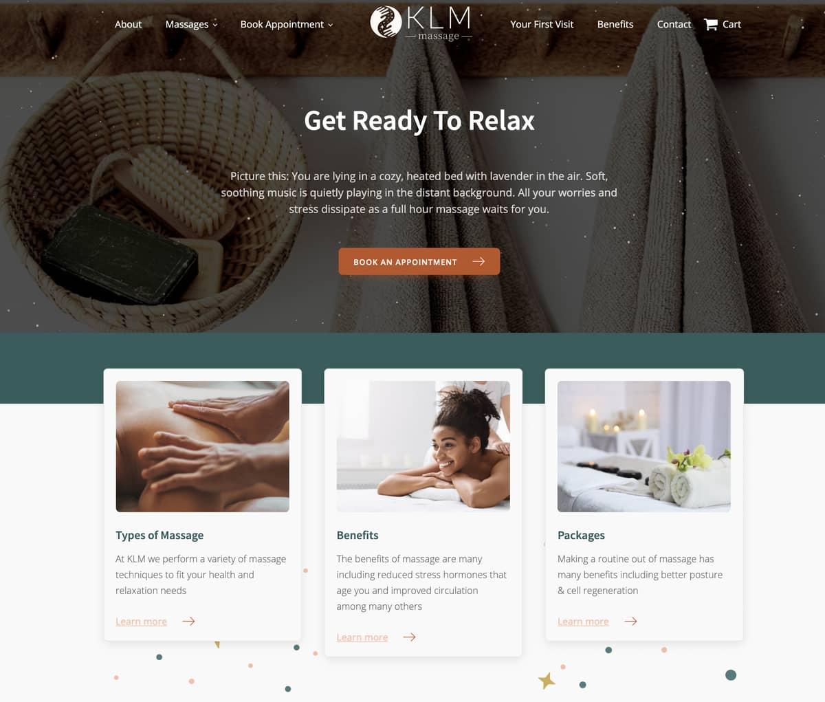 klm_massage