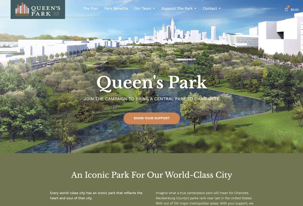 queens_park